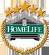 homelife-logo